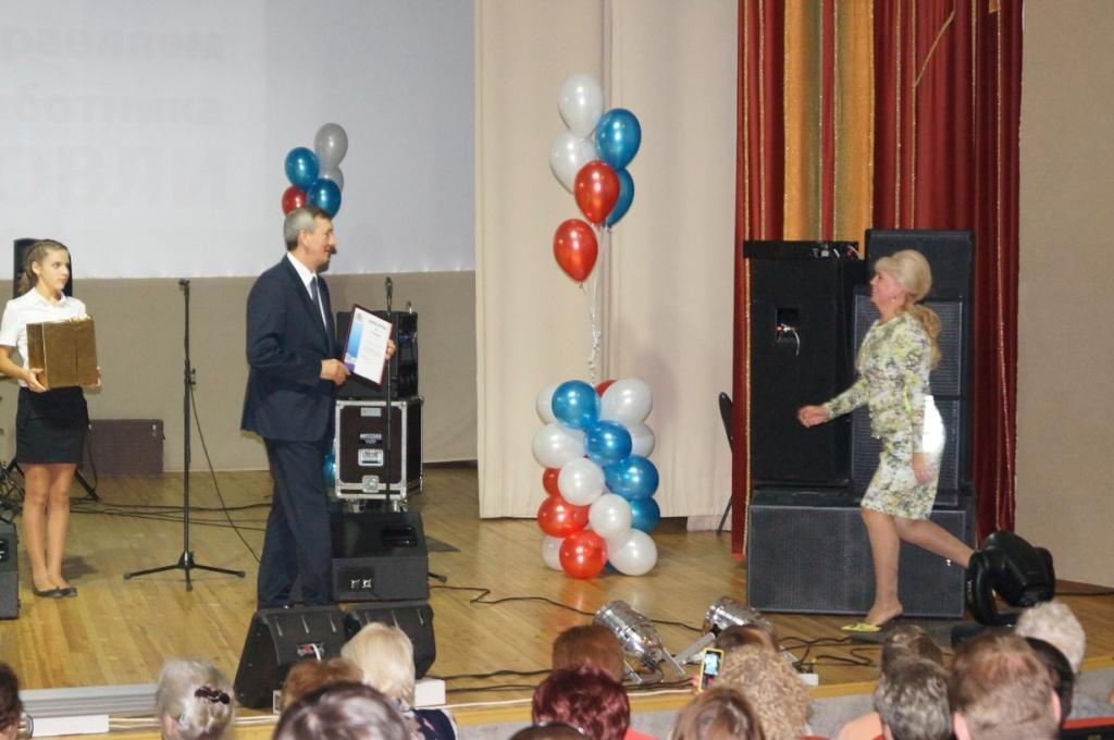 Вип девочки по вызову ульяновск фото 33-909